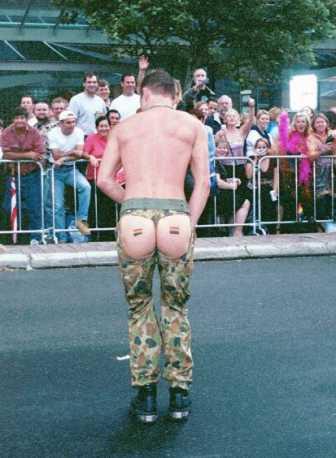 brazil foz gay iguacu